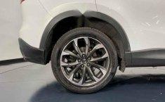 45302 - Mazda CX-5 2016 Con Garantía At-17