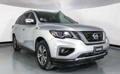37409 - Nissan Pathfinder 2019 Con Garantía At-16