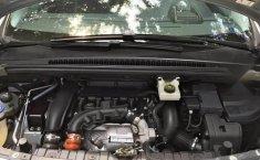 Peugeot 3008 feline turbo max equipo manejo perfec-13