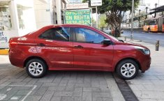 Ford Figo Energy-19