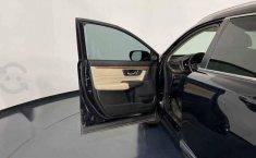 44810 - Honda CR-V 2017 Con Garantía At-11