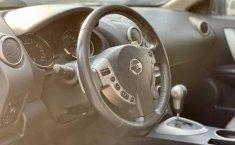 Nissan Rogue factura original todo pagado 2011-9