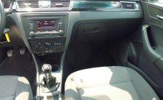 Seat Toledo-21