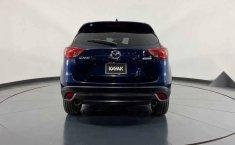 46059 - Mazda CX-5 2015 Con Garantía At-15