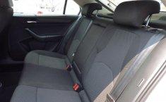 Seat Toledo-20