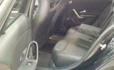 Mercedes Benz A200 Progressive 2019 Automático Turbo 4 Cil. 1.3 Litros, Pantalla, Cámara Trasera, HB-7