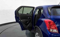 27957 - Chevrolet Trax 2017 Con Garantía Mt-19