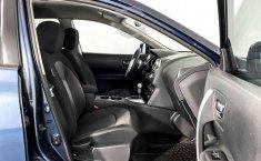 39735 - Nissan Rogue 2013 Con Garantía At-16