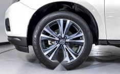 44952 - Nissan Pathfinder 2018 Con Garantía At-16