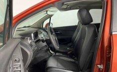 45637 - Chevrolet Trax 2014 Con Garantía At-14