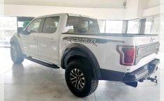 Ford Raptor-10