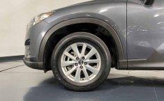 44564 - Mazda CX-5 2016 Con Garantía At-15