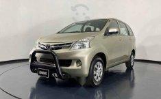 46191 - Toyota Avanza 2013 Con Garantía At-14