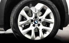 17008 - BMW X5 2012 Con Garantía At-15