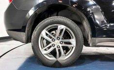 40387 - Chevrolet Equinox 2017 Con Garantía At-11