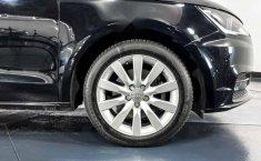 39335 - Audi A1 2018 Con Garantía At-19