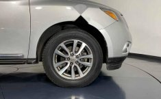 45478 - Nissan Pathfinder 2016 Con Garantía At-15