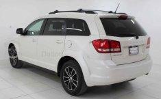 Dodge Journey 2018 4 Cilindros-9