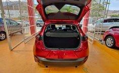 2020 Mazda Cx-3 i Grand Touring-13