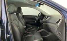 46168 - Hyundai Tucson 2017 Con Garantía At-19