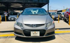 HONDA CIVIC COUPE 2013-6