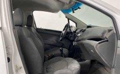 45731 - Chevrolet Spark 2017 Con Garantía Mt-16