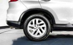 44718 - Honda CR-V 2016 Con Garantía At-17