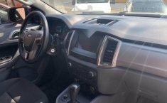 Ford Ranger xlt diésel automática CRÉDITO-10