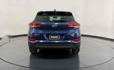 46168 - Hyundai Tucson 2017 Con Garantía At-18