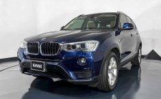 37262 - BMW X3 2015 Con Garantía At-15