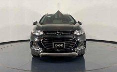 45783 - Chevrolet Trax 2019 Con Garantía At-15