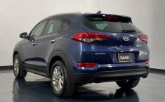46168 - Hyundai Tucson 2017 Con Garantía At-17