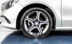 39725 - Mercedes Benz Clase CLA Coupe 2017 Con Gar-17