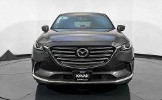 35400 - Mazda CX-9 2016 Con Garantía At-15