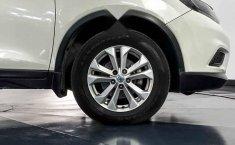 34509 - Nissan X Trail 2015 Con Garantía At-14