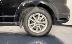 46336 - Dodge Journey 2015 Con Garantía At-13