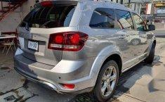 2016 Dodge Journey SXT Sport 2.4L Aut 7/Pas-19