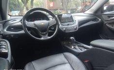 Chevrolet Malibu-19