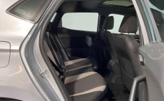 46242 - Seat Ibiza 2018 Con Garantía Mt-14