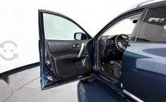 39735 - Nissan Rogue 2013 Con Garantía At-15