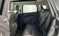 46167 - Ford Escape 2013 Con Garantía At-17
