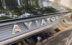 LINCOLN AVIATOR RESERVE 3.0L TWIN-TURBO 2020-13