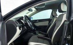 39177 - Volkswagen Jetta A6 2016 Con Garantía Mt-17