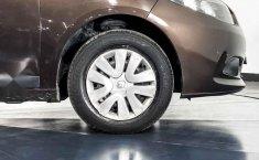 43354 - Renault Fluence 2014 Con Garantía Mt-17