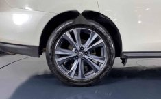 46004 - Nissan Pathfinder 2018 Con Garantía At-15