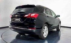 41081 - Chevrolet Equinox 2019 Con Garantía At-14