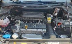 Volkswagen Polo Comfortline-7