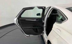 46209 - Ford Fusion 2013 Con Garantía At-16