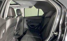 45783 - Chevrolet Trax 2019 Con Garantía At-13