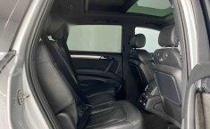 46455 - Audi Q7 Quattro 2015 Con Garantía At-15